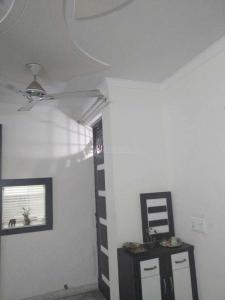 Gallery Cover Image of 2000 Sq.ft 3 BHK Apartment for rent in Sector 11 Dwarka for 36000