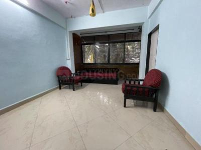 Gallery Cover Image of 1100 Sq.ft 1 BHK Apartment for rent in Adinath, Wadala for 28000