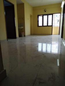 Gallery Cover Image of 805 Sq.ft 2 BHK Apartment for buy in T Nagar for 6600000