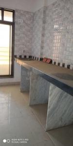 Gallery Cover Image of 950 Sq.ft 2 BHK Apartment for rent in Virar West for 10000