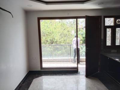 Gallery Cover Image of 1900 Sq.ft 3 BHK Independent Floor for buy in Sector 8 Dwarka for 16500000