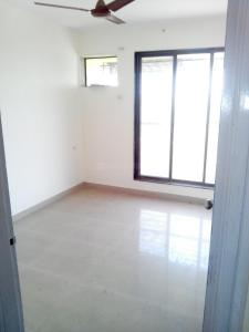 Gallery Cover Image of 1080 Sq.ft 2.5 BHK Apartment for buy in Nerul for 16000000