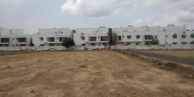 1800 Sq.ft Residential Plot for Sale in Gerugambakkam, Chennai
