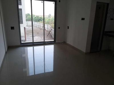 Gallery Cover Image of 330 Sq.ft 1 RK Apartment for buy in Dudhwala Ayan Residency Phase 1, Nalasopara West for 1300000