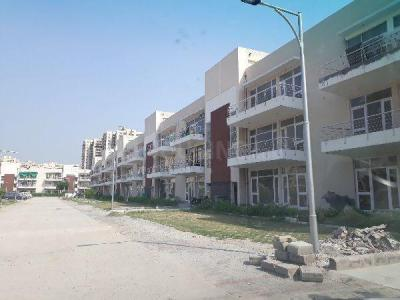 Gallery Cover Image of 1468 Sq.ft 3 BHK Apartment for buy in Sector 88 for 7000000