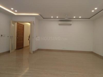 Gallery Cover Image of 4000 Sq.ft 5 BHK Independent Floor for buy in Jor Bagh for 300000000