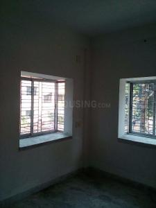 Gallery Cover Image of 1120 Sq.ft 3 BHK Apartment for buy in Sarsuna for 2500000