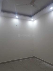 Gallery Cover Image of 1000 Sq.ft 2 BHK Apartment for rent in Vaibhav Khand for 14000