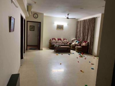Gallery Cover Image of 2200 Sq.ft 3 BHK Independent Floor for rent in Sector 45 for 55000