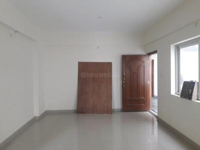 Gallery Cover Image of 1148 Sq.ft 2 BHK Apartment for buy in Electronic City for 5750000
