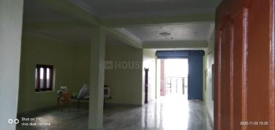 Gallery Cover Image of 1980 Sq.ft 3 BHK Independent Floor for rent in Balaram Thanda for 12000