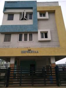 Gallery Cover Image of 770 Sq.ft 2 BHK Apartment for rent in Pammal for 8500