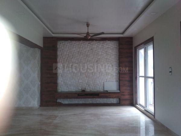 Bedroom Image of 4000 Sq.ft 4 BHK Independent House for buy in Baner for 39000000