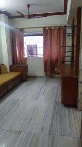 Gallery Cover Image of 650 Sq.ft 2 BHK Apartment for buy in Borivali West for 14000000
