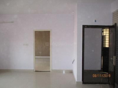 Gallery Cover Image of 1100 Sq.ft 2 BHK Apartment for buy in Niranjan Maxima, Arakere for 4500000