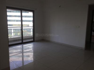 Gallery Cover Image of 1047 Sq.ft 2 BHK Apartment for buy in Paranjape Blue Ridge , Hinjewadi for 7000000