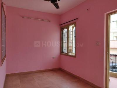 Gallery Cover Image of 1200 Sq.ft 3 BHK Independent Floor for rent in Ejipura for 20000