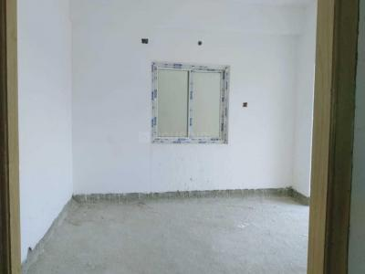 Gallery Cover Image of 1470 Sq.ft 3 BHK Apartment for buy in Gachibowli for 8885000