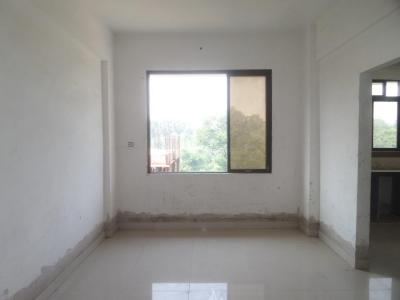 Gallery Cover Image of 785 Sq.ft 2 BHK Apartment for rent in Kon gaon for 9500