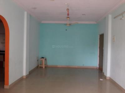 Gallery Cover Image of 1400 Sq.ft 2 BHK Apartment for rent in Sion for 42000