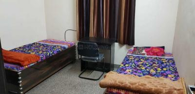 Bedroom Image of Home Stay PG in Sector 19 Rohini