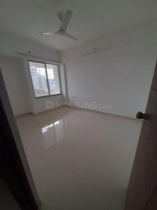 Gallery Cover Image of 1030 Sq.ft 2 BHK Apartment for rent in Pragati Royal Serene Phase I, Mahalunge for 16950
