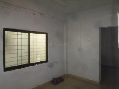Gallery Cover Image of 800 Sq.ft 2 BHK Independent House for rent in Lohegaon for 7500