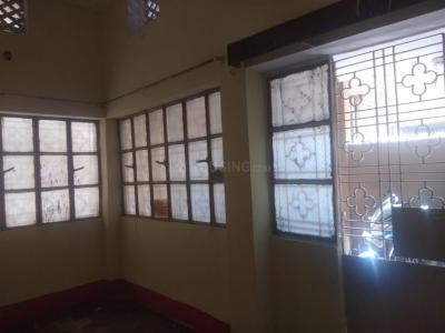 Gallery Cover Image of 1080 Sq.ft 2 BHK Independent Floor for rent in Lohanipur for 10000