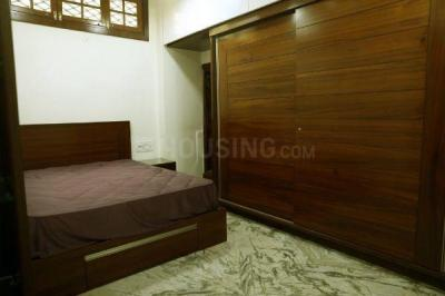 Gallery Cover Image of 4600 Sq.ft 5 BHK Villa for buy in Jayanagar for 60000000
