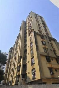 Gallery Cover Image of 510 Sq.ft 1 BHK Apartment for buy in Srishti Keshav Srishti, Bhandup West for 9600000