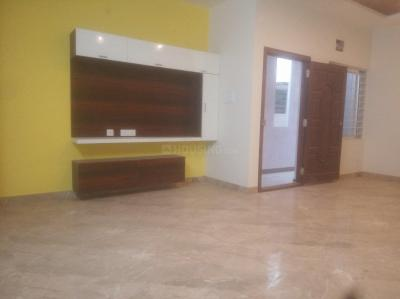 Gallery Cover Image of 1300 Sq.ft 2 BHK Independent Floor for buy in Hennur for 11000000