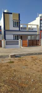 1500 Sq.ft Residential Plot for Sale in Thottam, Tiruppur