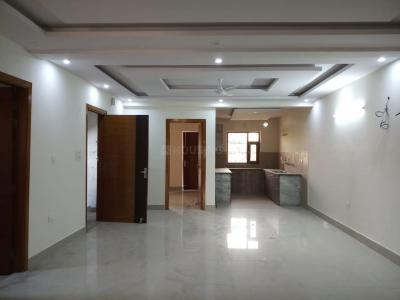 Gallery Cover Image of 2300 Sq.ft 4 BHK Independent Floor for buy in Sector 43 for 8200000