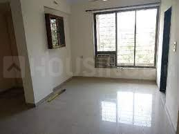 Gallery Cover Image of 2000 Sq.ft 4 BHK Villa for buy in Chembur for 50500000