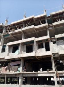 Gallery Cover Image of 1156 Sq.ft 3 BHK Apartment for buy in Phulwari Sharif for 4350000