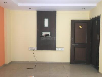 Gallery Cover Image of 650 Sq.ft 1 BHK Apartment for rent in Bhandup West for 25500