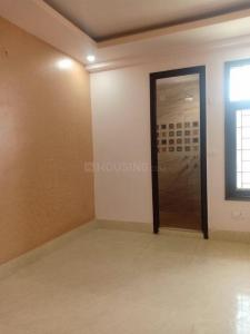 Gallery Cover Image of 550 Sq.ft 1 BHK Independent Floor for buy in Noida Extension for 1400000