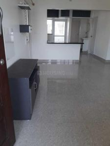 Gallery Cover Image of 1000 Sq.ft 2 BHK Apartment for rent in Hebbal Kempapura for 16000