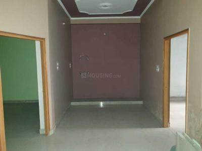 Gallery Cover Image of 1100 Sq.ft 8 BHK Independent House for buy in Jwalapur for 16000000