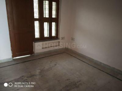 Gallery Cover Image of 2050 Sq.ft 3 BHK Apartment for buy in Sector 37 for 8500000