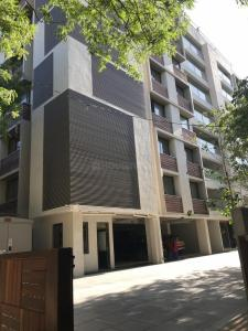 Gallery Cover Image of 6500 Sq.ft 4 BHK Apartment for rent in Ambli for 125000