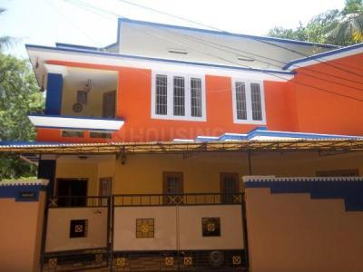 Gallery Cover Image of 1440 Sq.ft 3 BHK Independent House for buy in Peroorkada for 6800000