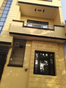 Gallery Cover Image of 1880 Sq.ft 2 BHK Independent House for buy in Naveen Nagar for 6000000
