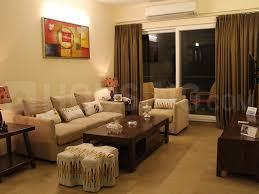 Gallery Cover Image of 1200 Sq.ft 2 BHK Apartment for buy in Kukatpally for 6960000