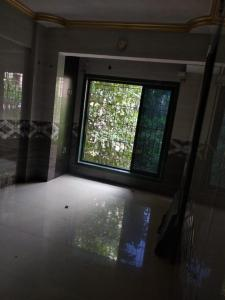 Gallery Cover Image of 450 Sq.ft 1 RK Apartment for buy in Satyakunj Complex, Kamothe for 3500000