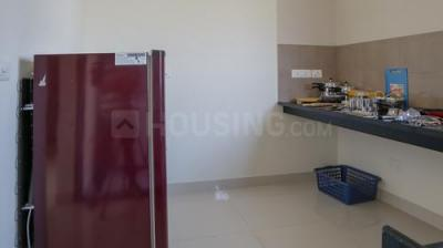 Kitchen Image of 1201 T18 Blueridge in Maan