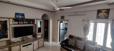 Gallery Cover Image of 1170 Sq.ft 2 BHK Apartment for buy in Ghatlodiya for 4800000