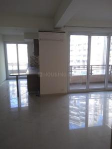 Gallery Cover Image of 1700 Sq.ft 3 BHK Apartment for rent in Vatika City , Sector 49 for 34000