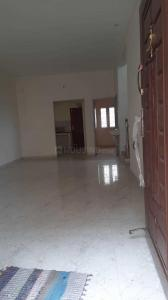 Gallery Cover Image of 1248 Sq.ft 3 BHK Apartment for buy in Chromepet for 7238400