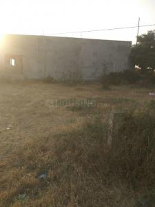 1200 Sq.ft Residential Plot for Sale in Manorama Ganj, Indore